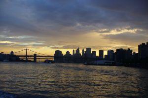 1151919_new_york_2_3