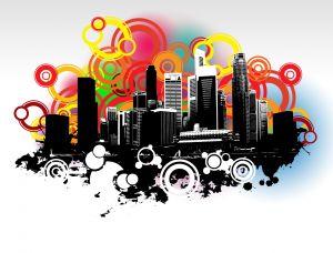 888273_singapore_cityscape_2