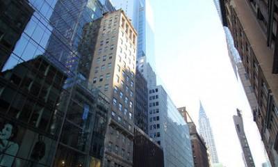 NYC 193 copy