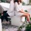 堅い女性にはどうアプローチすればいい?堅い女性との恋愛