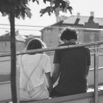 人は好きな人を想像すると美化する性質がある